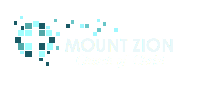 Mount Zion Church of Christ